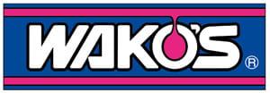 Wako'sのロゴ